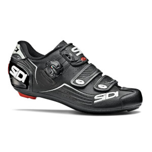 Sidi Women's Alba Road Shoes