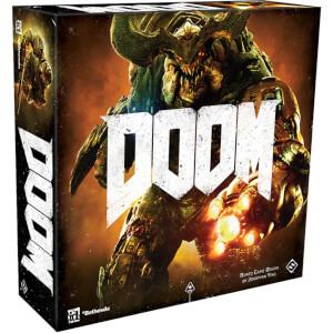 Jeu Doom