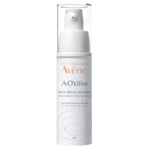 Avene A-Oxitive Defence Serum 30ml