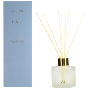 Wax Lyrical The Lakes Coast Reed Diffuser 100ml