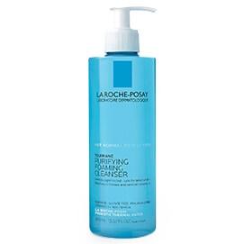 La Roche-Posay Toleriane Purifying Gentle Cleanser