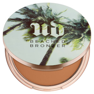 Urban Decay Beached Bronzer 9 g (Ulike fargevarianter)