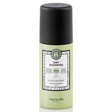 Maria Nila Style & Finish Dry Shampoo
