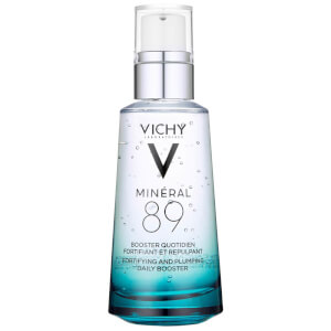 Vichy Mineral 89 5ml