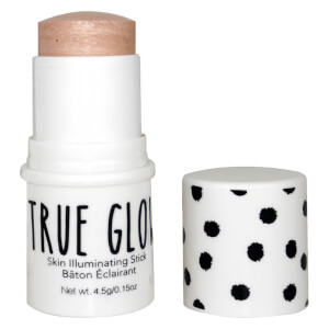 UB Cosmetics True Glow Skin Illuminating Stick
