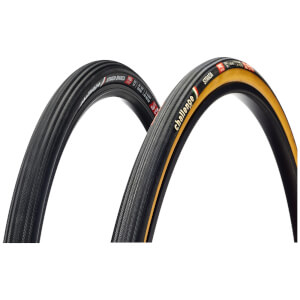 Challenge Strada Bianca 300 TPI Clincher Road Tyre
