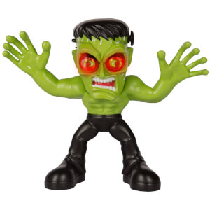 Stretch Screamers Frankenstein