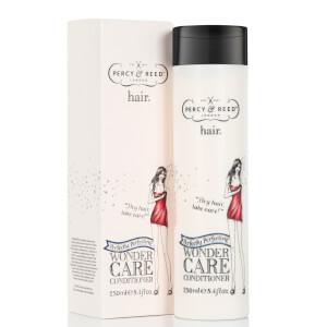 Percy & Reed Perfectly Perfecting Wonder Care Conditioner odżywka do włosów 250 ml