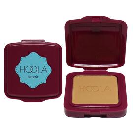 benefit Hoola Poudre Bronzante