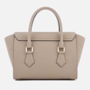 Vivienne Westwood Women's Pimlico Medium Handbag - Taupe: Image 2