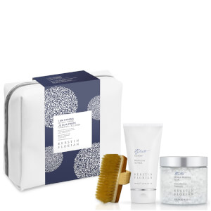 Kerstin Florian I Am Strong Gift Set (Worth $98)