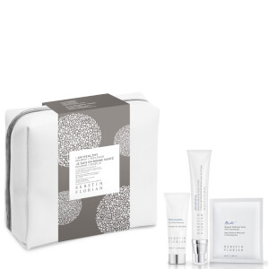 Kerstin Florian I Am Healthy Gift Set (Worth $73.00)