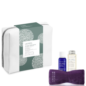 Kerstin Florian I Am Mindful Gift Set (Worth $76)