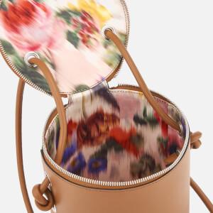 meli melo Women's Severine Bag - Almond: Image 6