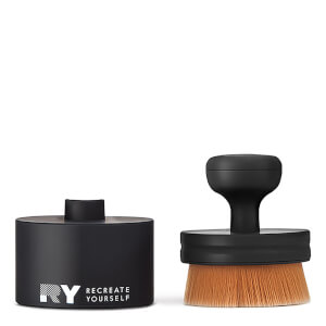 RY Foundation Buffing Brush (Free Gift)