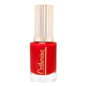 Catherine Nail Polish