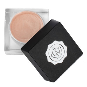GLOSSYBOX Highlighter
