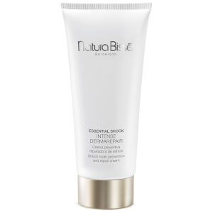 Natura Bissé Essential Shock Intense Dermarepair