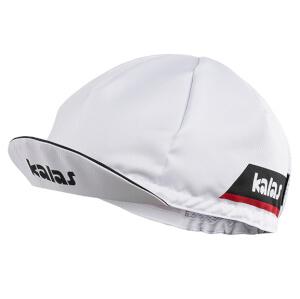 Kalas X8 Cap - White