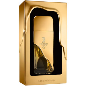 Paco Rabanne 1 Million EDT Xmas Collector 100ml