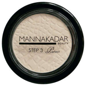 Manna Kadar Hi-Definition Perfecting Powder