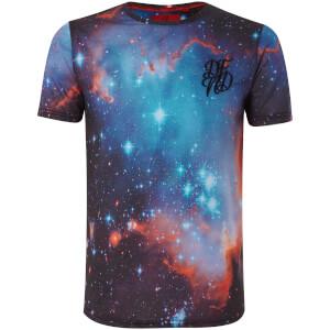 DFND Men's Fix T-Shirt - Black