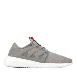 DFND Men's Utah Trainers - Grey