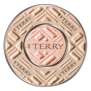 Pó Bronzeador e Blush Compact-Expert Dual Powder da By Terry - Ivory Fair 5 g