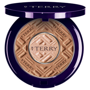 By Terry Compact-Expert Dual Powder - Beige Nude 5 g