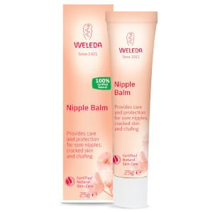 Weleda Nipple Balm 25g