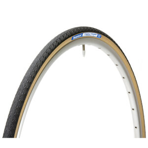 Panaracer Pasela PT Clincher Road Tyre
