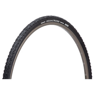 Panaracer Regacross Tubeless CX Tyre