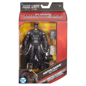 Figurine Batman DC Multiverse