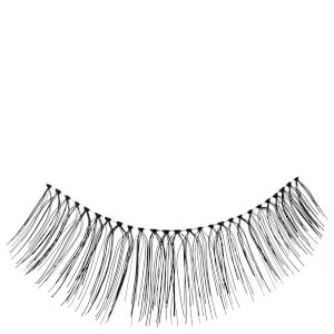 NYX Professional Makeup Wicked Lashes - Tease