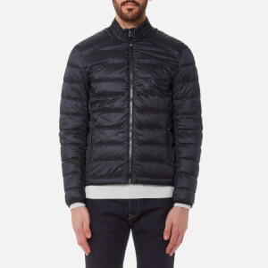 Belstaff Men's Ryegate Jacket - Dark Ink