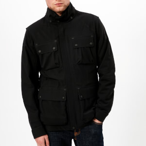 Belstaff Men's Trialmaster Evo Jacket - Black