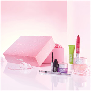 lookfantastic x Clinique Limited Edition Beauty Box