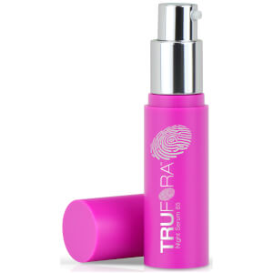 Trufora Night Serum 85