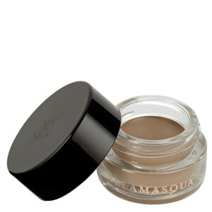Illamasqua Brow Gel - Awe