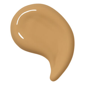 Illamasqua (Sample) Skin Base Foundation 6.5 4ml
