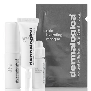 Dermalogica Forever Hydration 11ml (Free Gift)