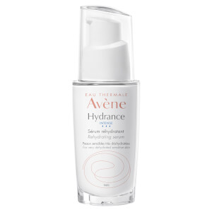 Sérum hidratante intenso Hydrance Intense de Avène 30 ml