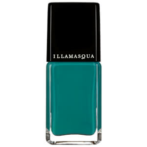 Illamasqua Nail Varnish in Venous
