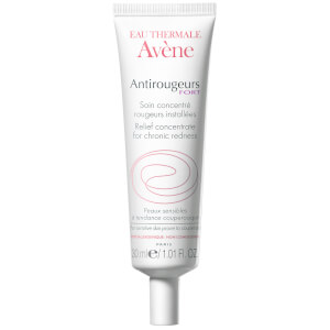 Avène Antirougeurs Fort Relief Concentrate for Chronic Redness 30ml