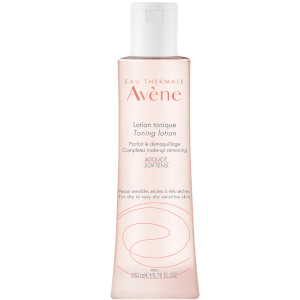 Avène Gentle Toner for Sensitive Skin 200ml