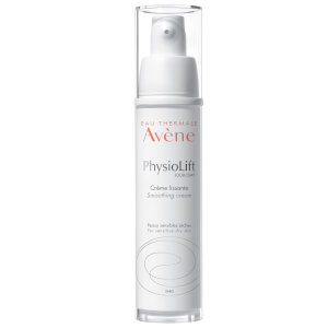 Avène Physiolift DAY Smoothing Cream 30ml