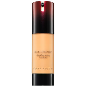 Kevyn Aucoin The Etherealist Skin Illuminating Foundation (Various Shades)