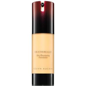 Kevyn Aucoin The Etherealist Skin Illuminating Foundation - Light EF 02