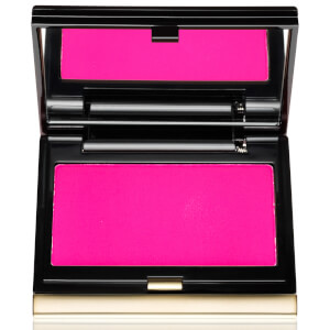 Kevyn Aucoin The Pure Powder Glow - Myracle (Hot Pink)
