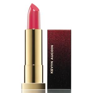 Kevyn Aucoin The Expert Lip Color - Samilke (Natural Rose)